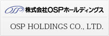 OSP HOLDINGS CO., LTD.