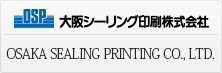 OSAKA SEARING PRINTING CO., LTD.