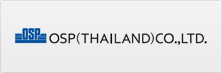 OSP(THAILAND)CO., LTD.